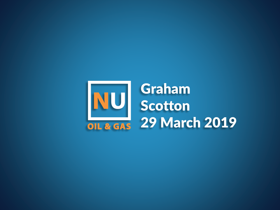 Graham-Scotton-Podcast-29-March-2019.png#asset:2152