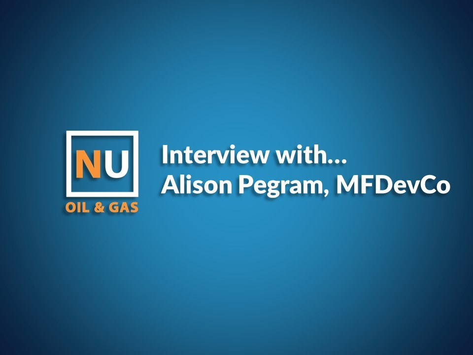 Interview-with-Alison-Pegram.jpg#asset:2067