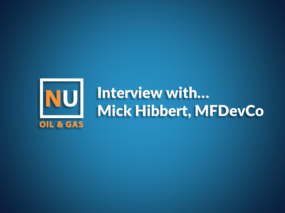 Interview-with...Mick-Hibbert.png#asset:2052