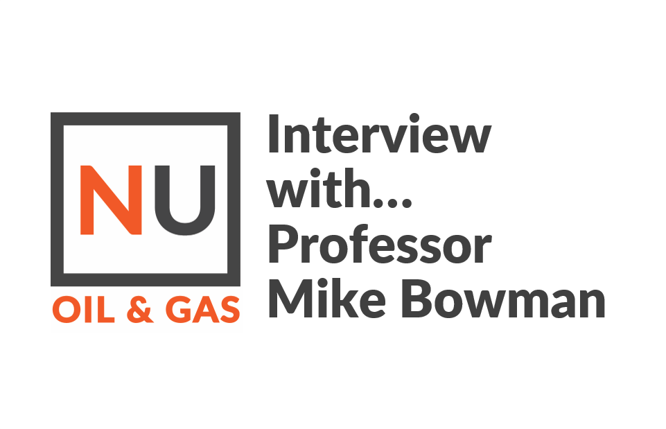 Interview-with...Professor-Mike-Bowman.png#asset:1913