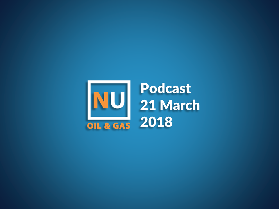Nu-Oil-Podcast-21-March-2018.png#asset:1986